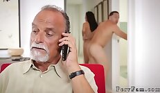 Erotic 69 blowjob Officially A Fucking Family