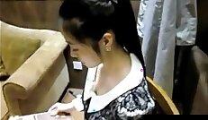 Chinese Hairjob Free teen Amateur webcam Porn Video