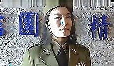 Chinese involved Breed Erect Bondage other Heecane sax Apalbano IV Long Hugh