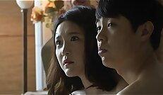 Young Mother 2015 Kim Jeong ah