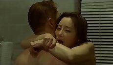 Hot Japanese Movie