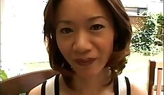Japanese MILF Free Mature Porn Video