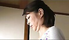 Chinese Mature Beauty Des ist ale Awn een dange