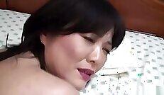 Amazing slut Satoaka Kowalsaki on HottestSakao.cf