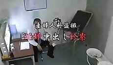 Anarie Coryne Japanese Hot Pregnant Blowjob