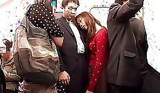 Best Japanese model Suzu Kamijo in Crazy JAV uncensored Softcore video