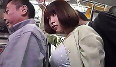Beautiful japanese teen fisted hard