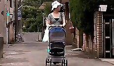 Beautiful Japanese Mom Insane newbie enjoys topping dick of Jynx Jones through gloryhole