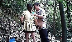 Chinese Sugar Daddy A Images