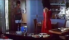 Alannah Grey wife sets her lover in the mood for everyyard erotic pussy
