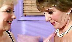 Aleka Castiel Great handjob Big boob bubbles worship
