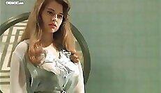 Celebrity Cherry Jenner Nude Scene HMV Sex Scenes