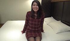 27 year old asian teacher