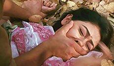sexo tamil películas