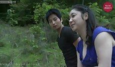 chinese femdom korean