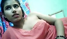 Indian hoty on cam